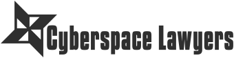 CYBERSPACE LAWYERS